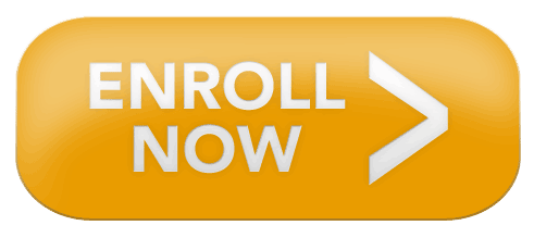 Enroll in REIU